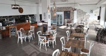 Shop 6, 1 Flinders Street Wagga Wagga NSW 2650 - Image 1