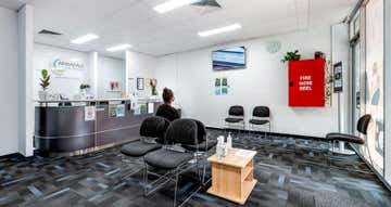 Fully Fitout Office's Available 100m2 - 700m2, 10 Orchard Av Armadale WA 6112 - Image 1