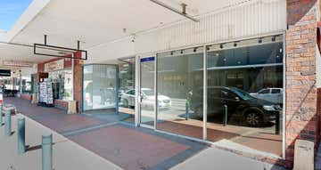 1a/103 Vincent Street Cessnock NSW 2325 - Image 1