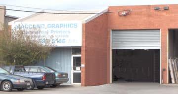2/42 Industrial Drive Braeside VIC 3195 - Image 1