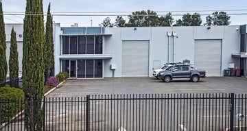 Unit 8, 1 Oldsmobile Terrace Dudley Park SA 5008 - Image 1