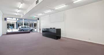 Shop 2, 350 High Street Maitland NSW 2320 - Image 1
