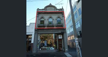Level 1, 298 Coventry Street South Melbourne VIC 3205 - Image 1