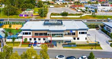 Lot 102/2728 Logan Road Eight Mile Plains QLD 4113 - Image 1