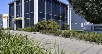 9/8 Garden Road Clayton VIC 3168 - Image 1
