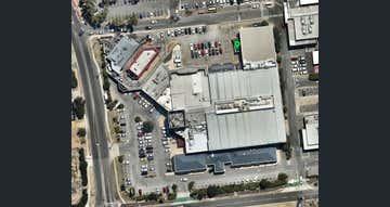 Shop 17, 639 Beach Road Warwick WA 6024 - Image 1
