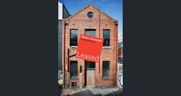 3 Bedford Street Collingwood VIC 3066 - Image 1