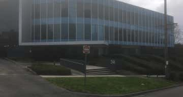 Suite 6, 241 Blackburn Road Mount Waverley VIC 3149 - Image 1