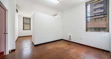Suite 2, 544 Hay Street Perth WA 6000 - Image 1