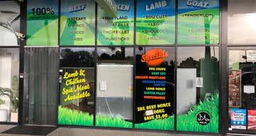 Shop 28 Caroline Springs Boulevard Caroline Springs VIC 3023 - Image 1