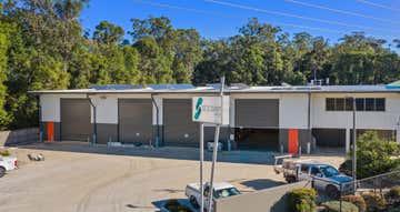 64 Enterprise Street Kunda Park QLD 4556 - Image 1