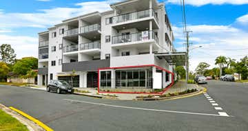 1/30 Cinderella Drive Springwood QLD 4127 - Image 1