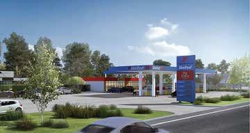 Lot 1 Midland Highway (cnr of Fyansford & Gheringhap Rd) Gheringhap VIC 3331 - Image 1