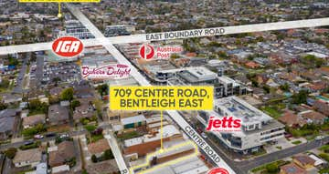 709 Centre Road Bentleigh East VIC 3165 - Image 1