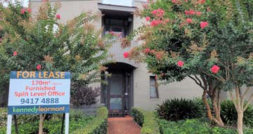 2/181 High Street Willoughby NSW 2068 - Image 1