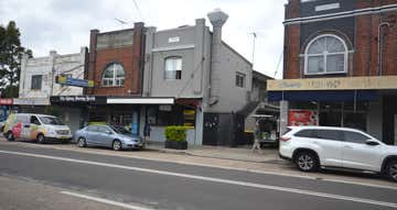 128 Addison Road Marrickville NSW 2204 - Image 1