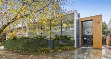 Suite 2, 14 Salmon Street Port Melbourne VIC 3207 - Image 1