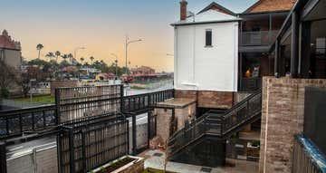 Courtyard Precinct, 48-60 Russell Street Toowoomba City QLD 4350 - Image 1
