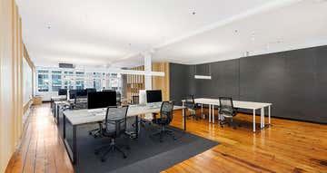 Suite 9, 50 RESERVOIR STREET Surry Hills NSW 2010 - Image 1