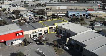 3/16 Brolo Court O'Connor WA 6163 - Image 1