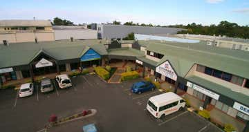 6/1 Newspaper Place Maroochydore QLD 4558 - Image 1
