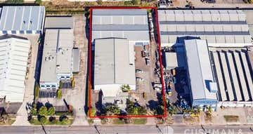 33 Harvey Street Eagle Farm QLD 4009 - Image 1