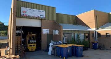 Unit 13, 38-46 Barndioota Road Salisbury Plain SA 5109 - Image 1