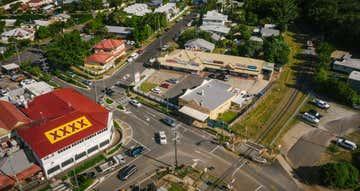1/2-4 Redlynch Intake Road Redlynch QLD 4870 - Image 1