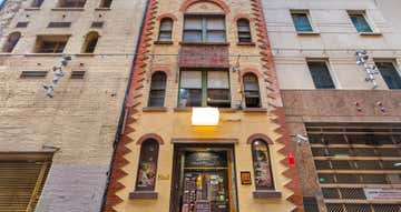 Shop 3, 343 Pitt Street Sydney NSW 2000 - Image 1