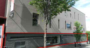 Lower Ground Floor, 568 Chapel Street South Yarra VIC 3141 - Image 1