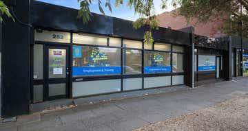 252-254 Halifax Street Adelaide SA 5000 - Image 1