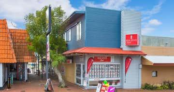Shop 1, 7145 Great Eastern Highway Mundaring WA 6073 - Image 1