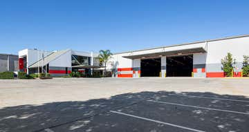 43 Clinker Street Darra QLD 4076 - Image 1