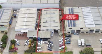11 Crown Street South Geelong VIC 3220 - Image 1