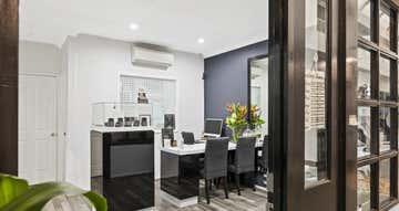 3/189 Margaret Street Toowoomba City QLD 4350 - Image 1