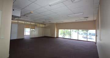 Suite 18, 119 Camooweal Street Mount Isa QLD 4825 - Image 1