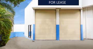 2/5 Lionel Donovan Drive Noosaville QLD 4566 - Image 1