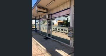 687 B Brighton Road Seacliff SA 5049 - Image 1