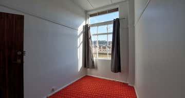 Level 3 Room 48, 52 Brisbane Street Launceston TAS 7250 - Image 1