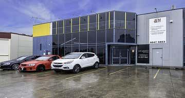 Unit 5, 5-7 Yarmouth Place Smeaton Grange NSW 2567 - Image 1