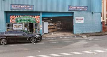 15  Queen Street Murwillumbah NSW 2484 - Image 1