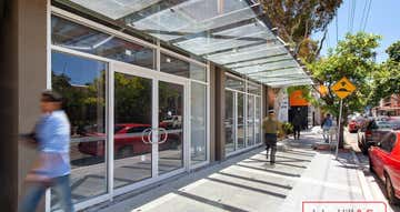 Shop 2/27-29 Burwood Road Burwood NSW 2134 - Image 1