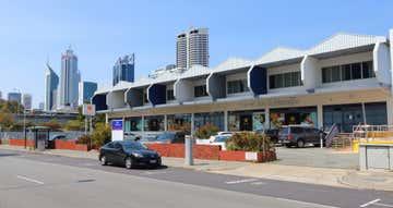 789 Wellington Street West Perth WA 6005 - Image 1