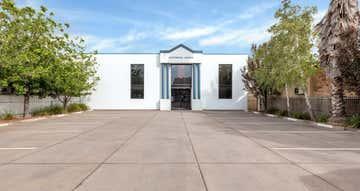 EASTWOOD HOUSE, 2/1 Markey st Eastwood SA 5063 - Image 1
