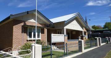 Suite  9, 3 Hampden Avenue Orange NSW 2800 - Image 1