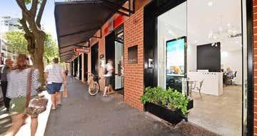 Shop 4b/50 Macleay Street Potts Point NSW 2011 - Image 1