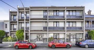 57-65 Drummond Street Carlton VIC 3053 - Image 1