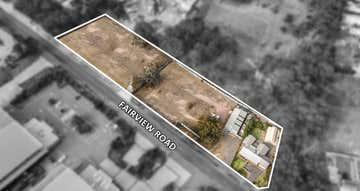 14-36 Fairview Road Kangaroo Flat VIC 3555 - Image 1
