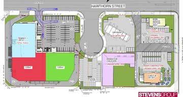 6-8 Hawthorn Street Dubbo NSW 2830 - Image 1