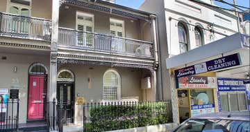 31 Albion Street Surry Hills NSW 2010 - Image 1